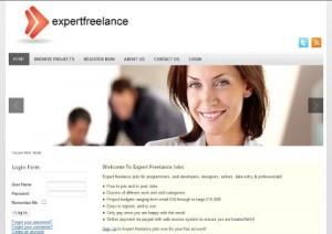 expert-freelance
