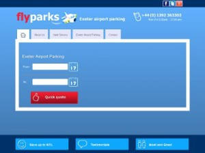 flyparks2
