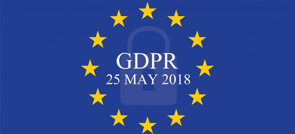 Link: How to add a GDPR checkbox to your WordPress Contact Form 7 forms