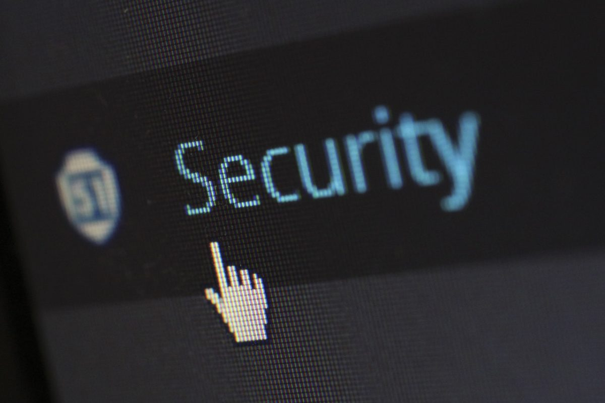 Eight ways to make potential customers feel safer browsing your site